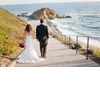 Montage-laguna-beach-wedding-photos-30.square