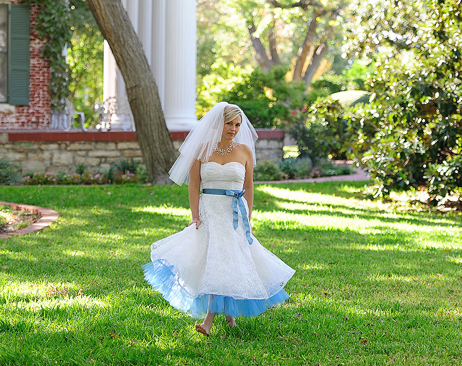 Austin%20wedding%20photographer%20911.original