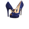 Blue-wedding-shoes-for-under-200-two-tone-suede.square