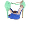 Blue-wedding-shoes-for-under-200-seafoam-navy-suede.square