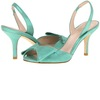 Blue-wedding-shoes-for-under-200-aqua-shimmer-with-medium-heel.square