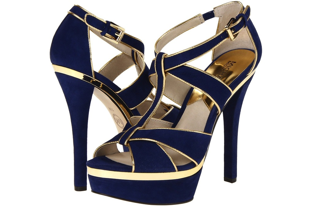 Blue-wedding-shoes-for-under-200-navy-with-gold.full