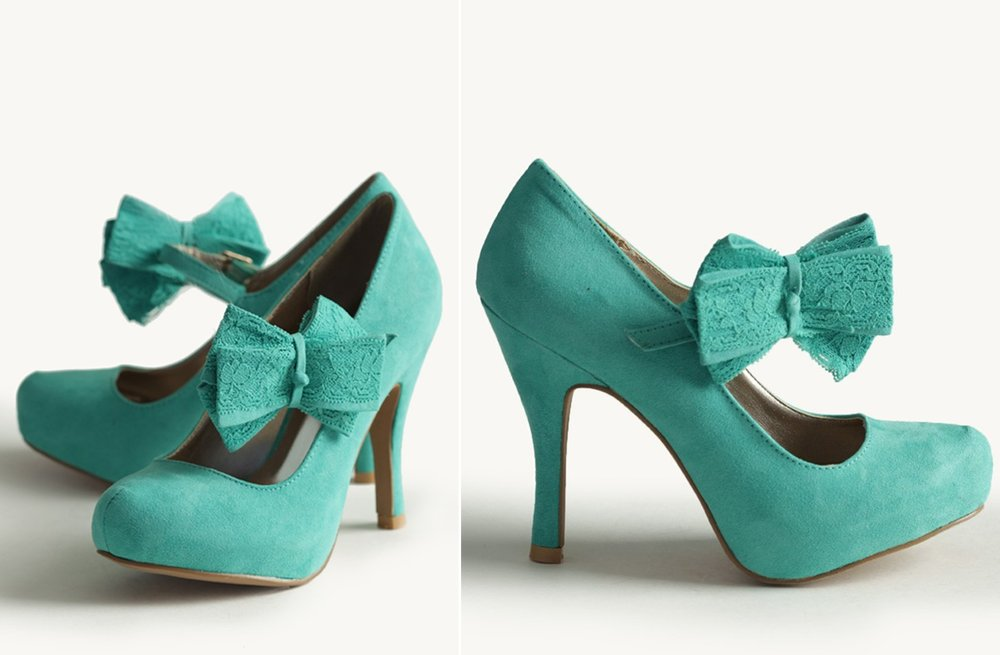 Aqua-blue-suede-wedding-shoes.full