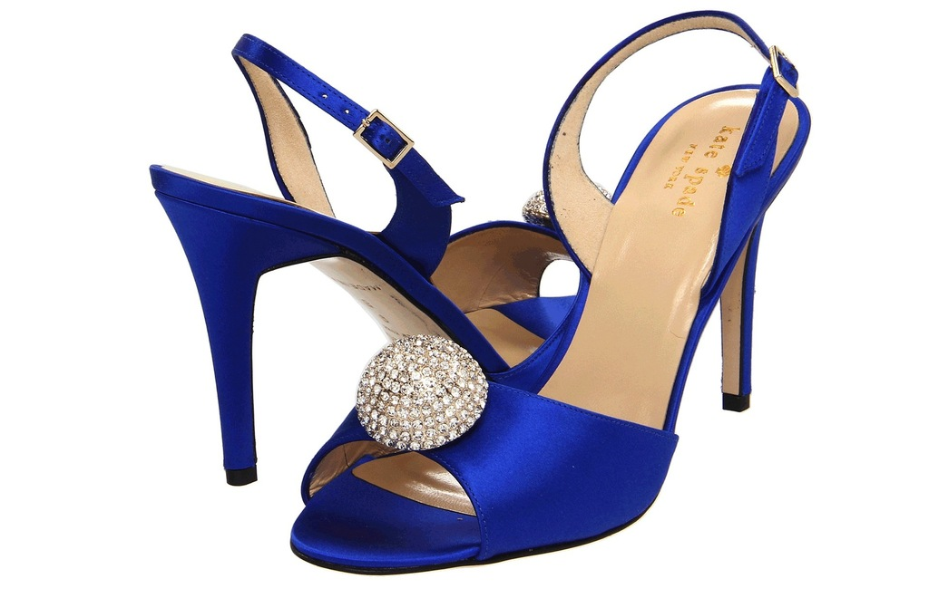 Midnight-blue-satin-wedding-shoes-by-kate-spade.full