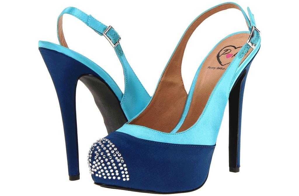 Rhinestone-tipped-blue-wedding-shoes.full