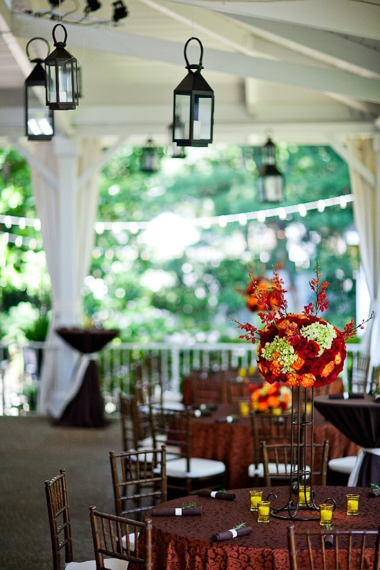 photo of Southern Events Party Rental