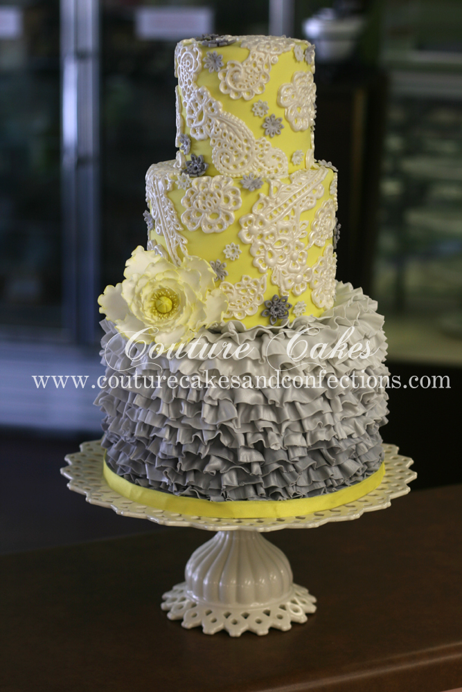 Grey%20and%20yellow%20ruffles%20and%20lace.full