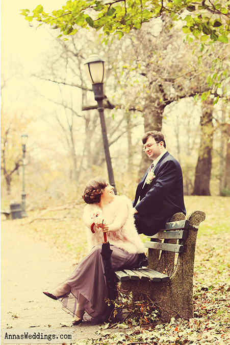 New-york-wedding-photos-prices-tips-ideas-anna-rozenblat.full