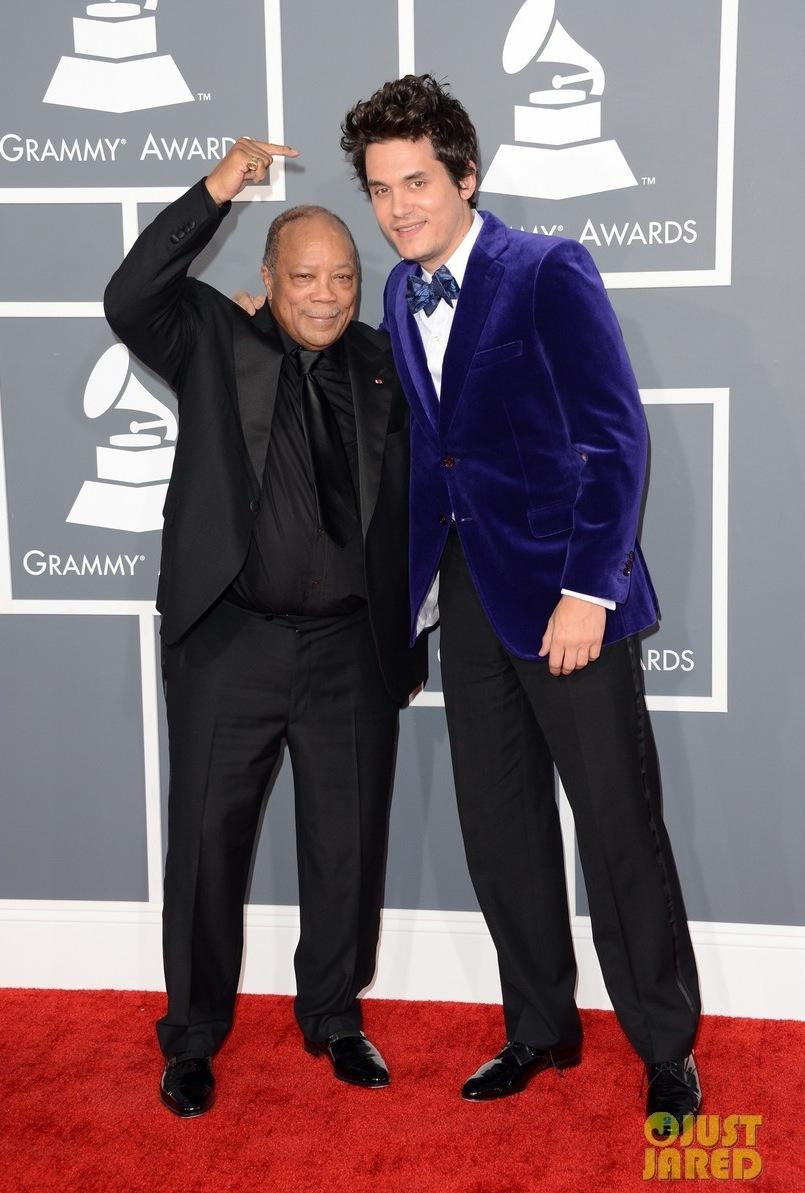 2013-grammy-awards-bad-guys-attire-for-grooms-to-avoid.full