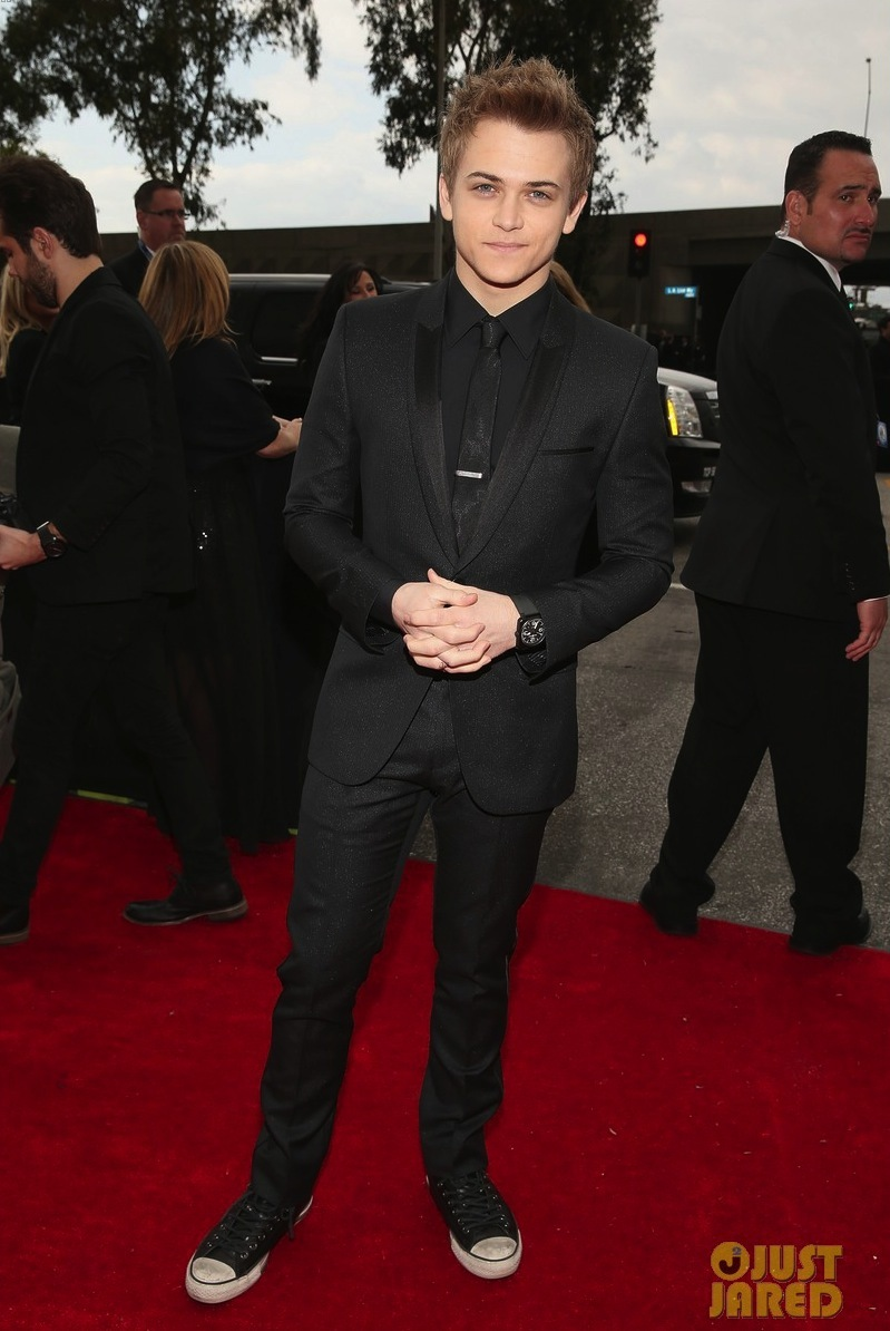 Grammy-awards-2013-grooms-styles-to-avoid.full