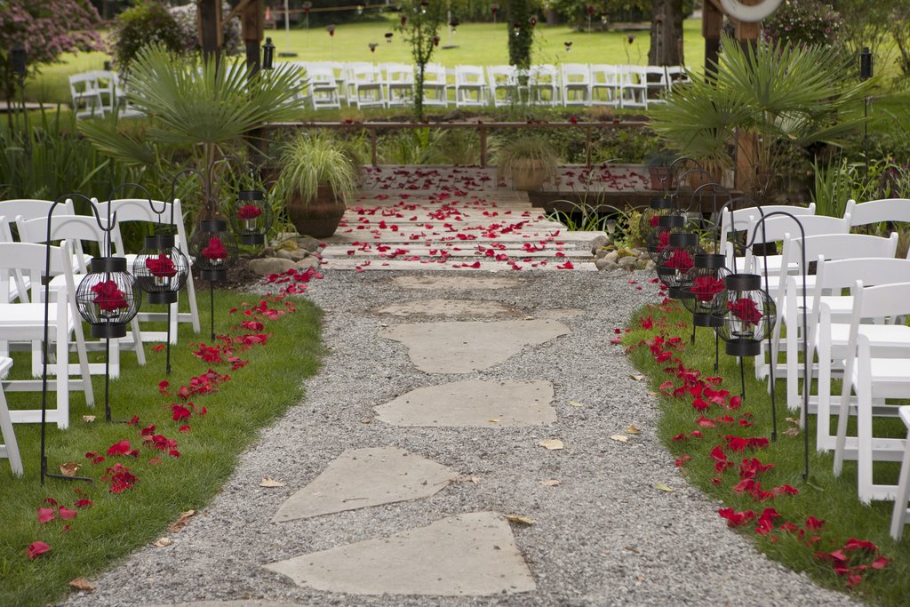 Beautiful%20look%20at%20island%20pre%20ceremony%20rose%20petals%20line%20the%20path.full