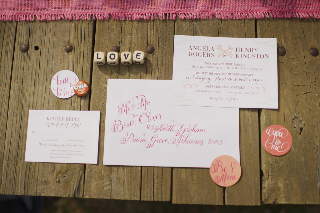 Romantic-classic-wedding-stationery-and-paper-pretties.full