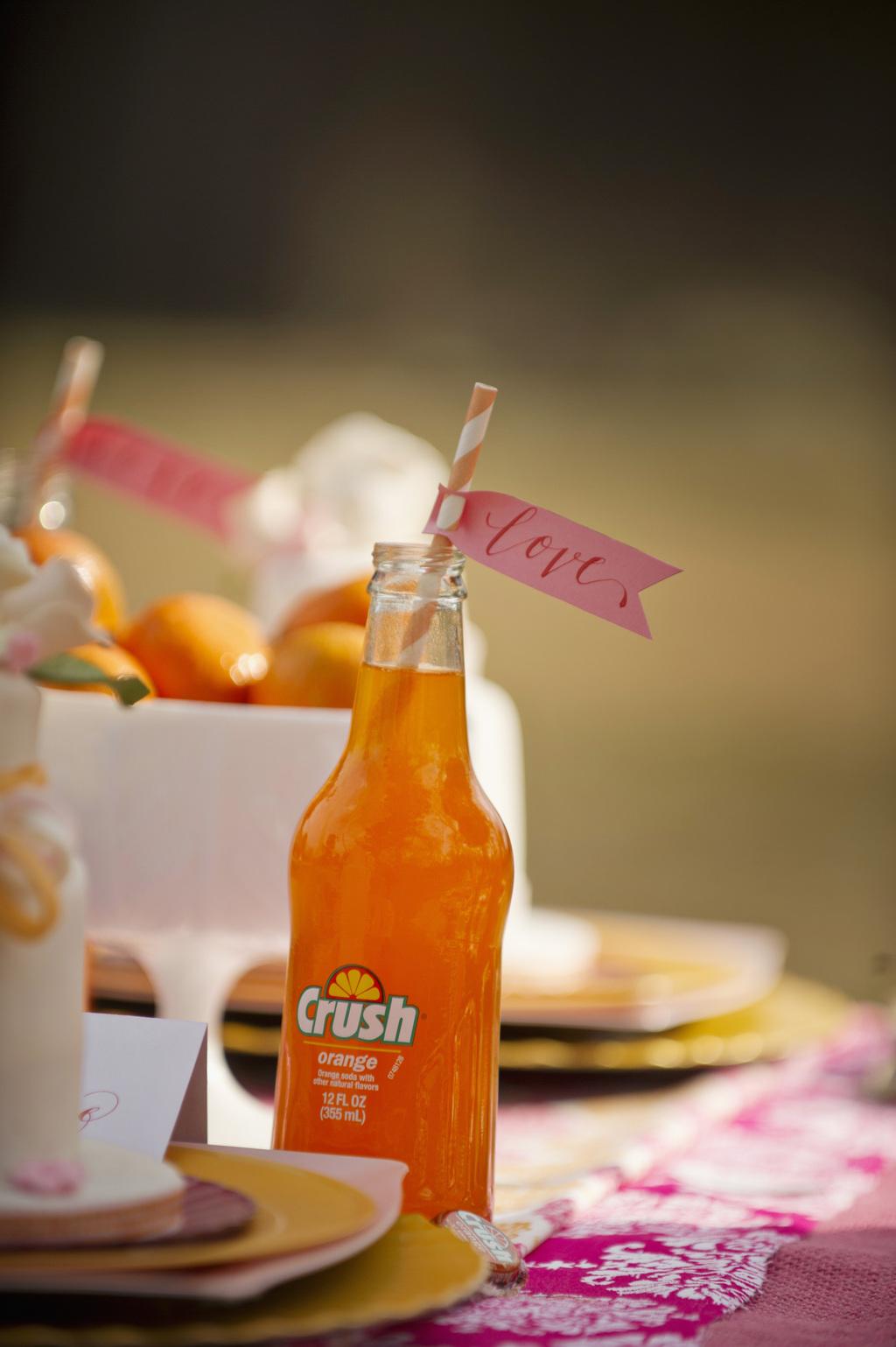Valentines-day-inspired-wedding-shoot-orange-crush-love.full