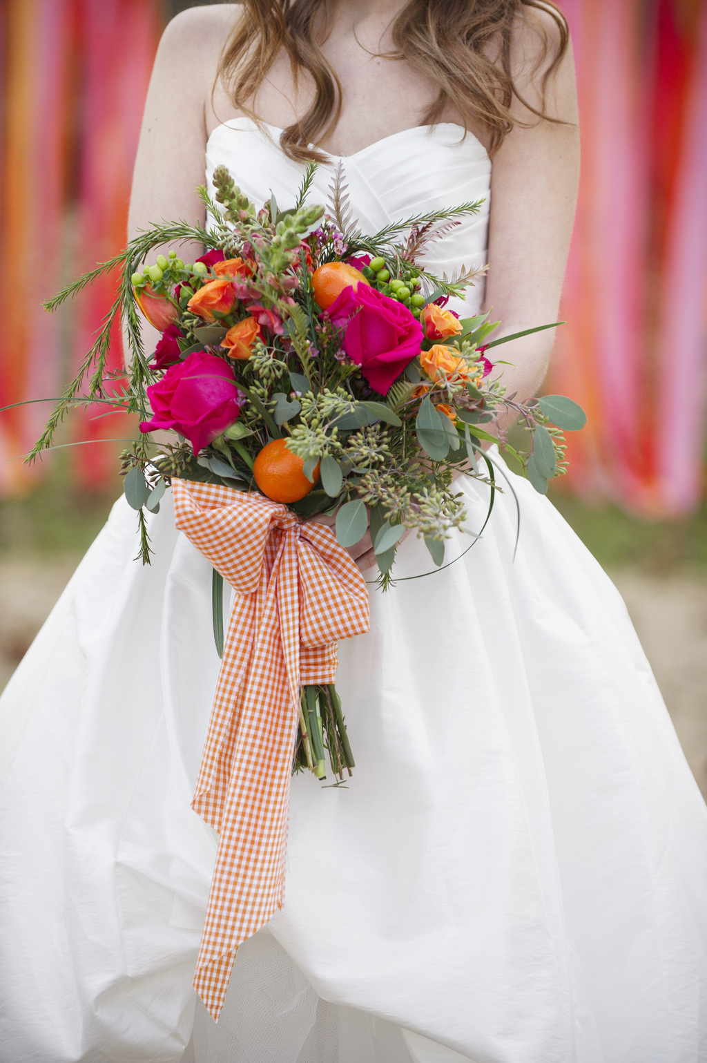 Romantic-bridal-bouquet-rustic-country-chic.full