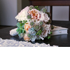 Wedding-flower-inspiration-vintage-succulent-lace-wedding-bouquet.square