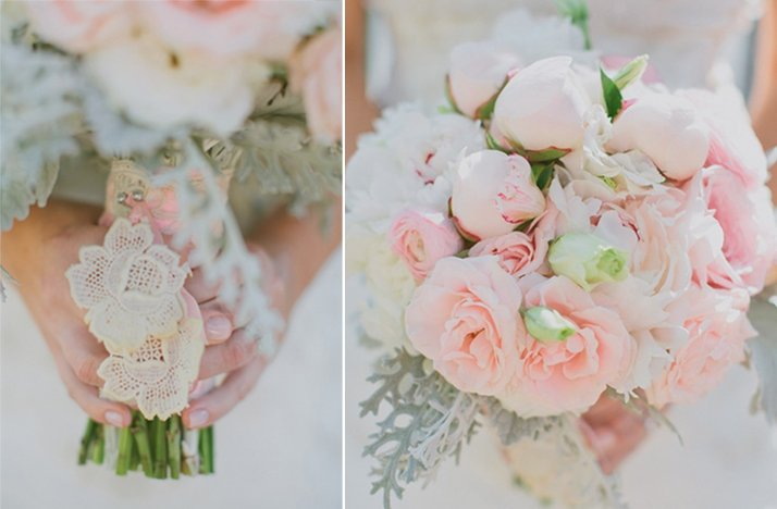 Romantic-light-pink-peony-wedding-bouquet.full
