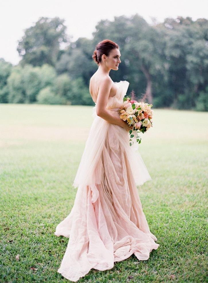 Pink-wedding-dresses.full
