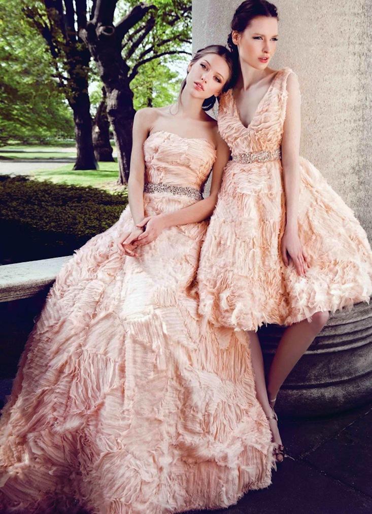 Yumi-katsura-japanese-wedding-gown.full