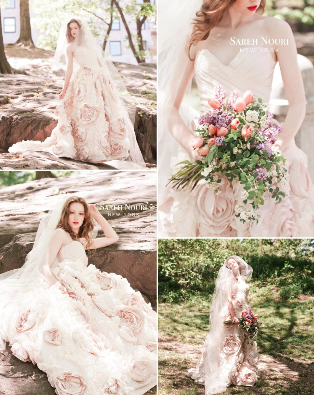 Light-pink-embellished-wedding-dress-2.full