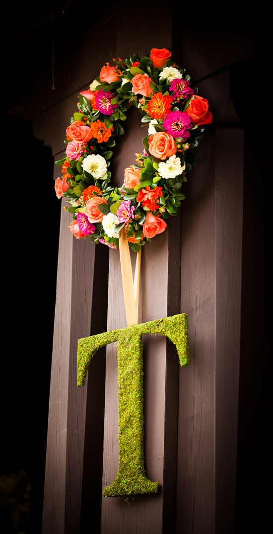 photo of Mokara Floral Design
