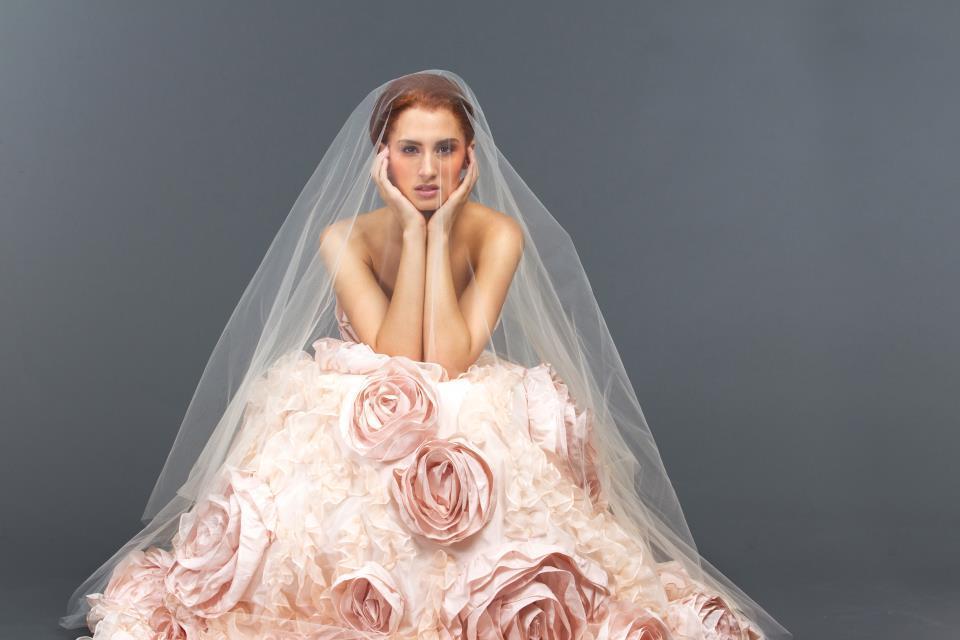 Pink-embellished-wedding-dress.full