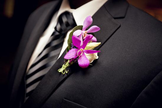 photo of Mokara Floral Design