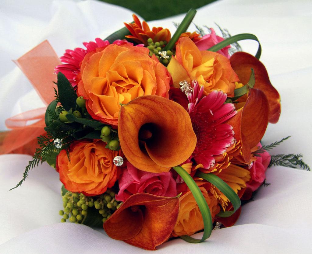 Nkk_flowers.full