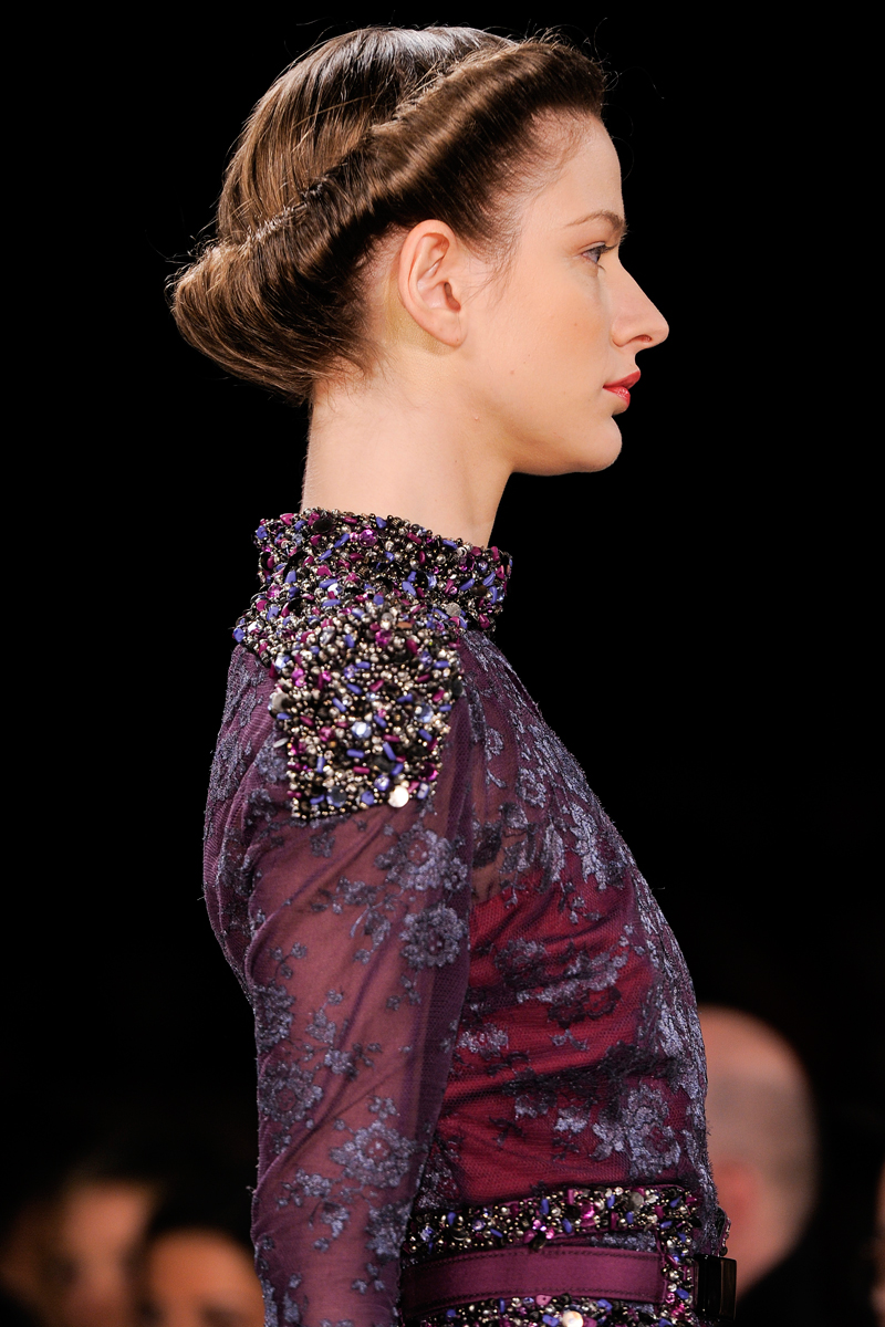Carolina-herrera-rtw-fw2013-detail-31_143533588190.original
