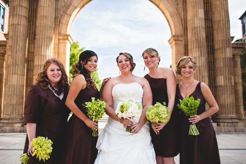 Melinda%20nenning%20wedding.jpg4.full