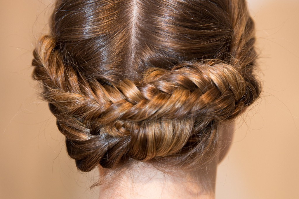 Braided-wedding-hairstyle-christian-siriano.full