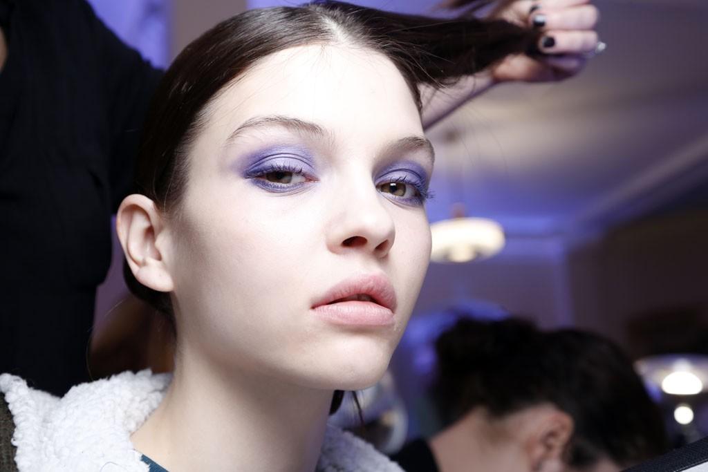 Purple-eye-lids-bridal-beauty-ideas.full