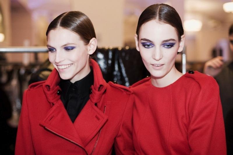 Purple-blue-wedding-makeup-eye-shadow.full