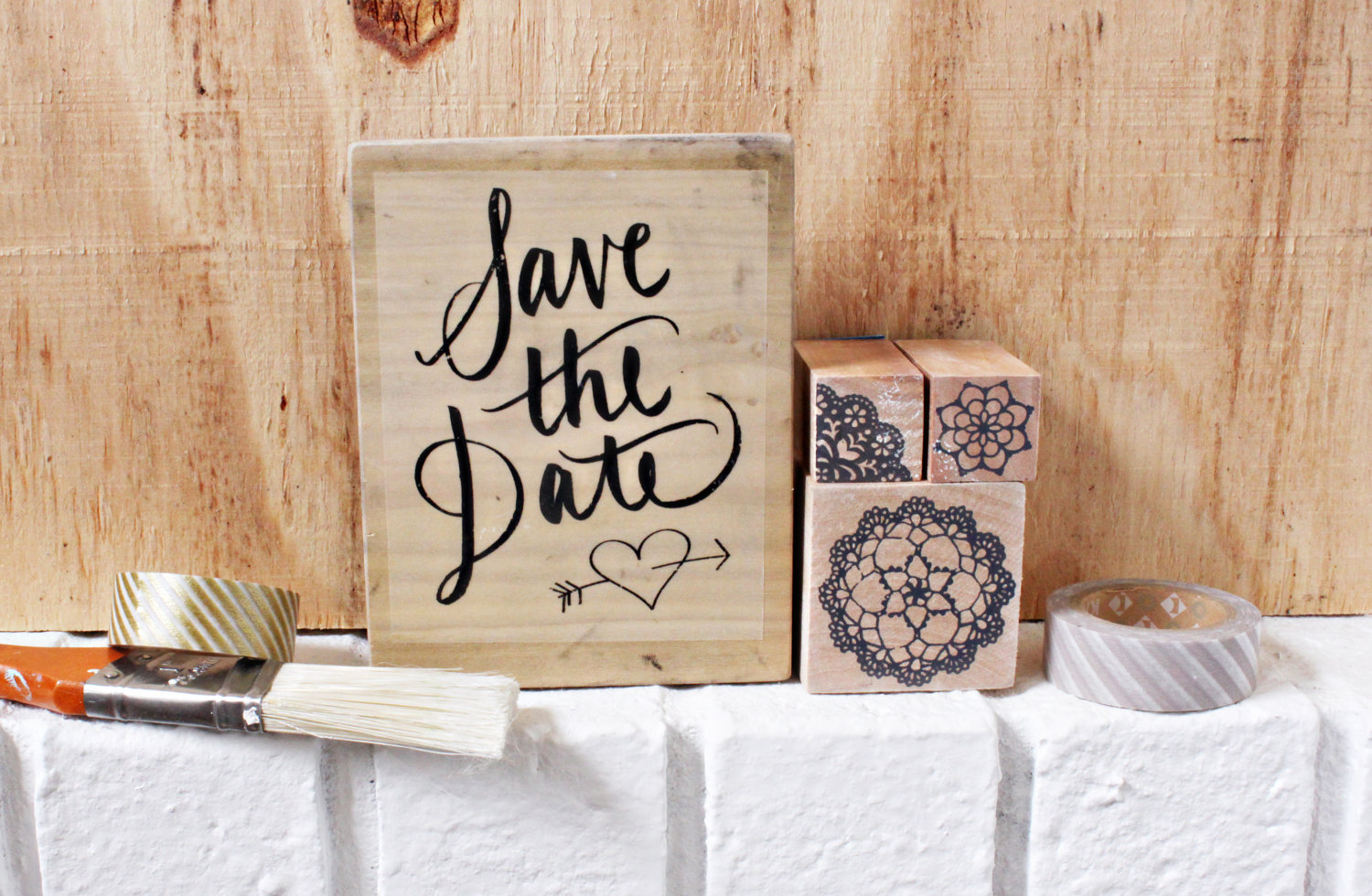Diy-wedding-kit-for-rustic-save-the-dates.original