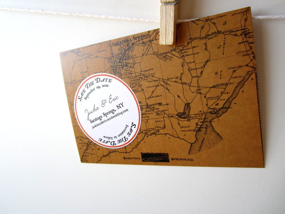 Mapped-postcard-wedding-save-the-date.full