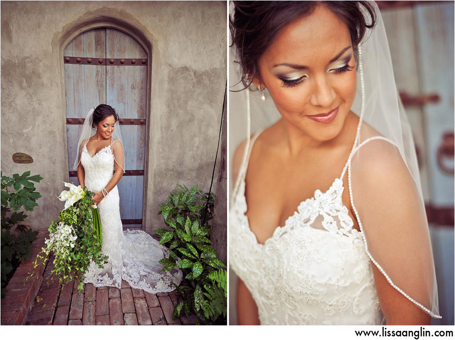Elbow-length-bridal-veil-diy-kit.full
