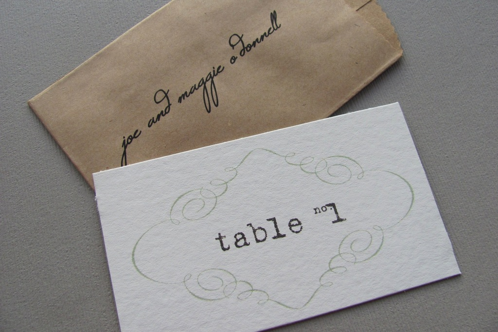 Elegant-escort-cards-diy-wedding-kit.full