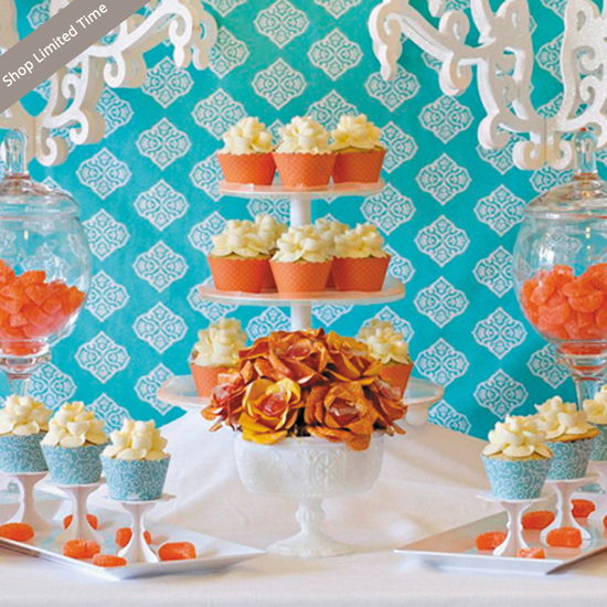 Adorii-Product-Images-Feb-Bella-Cupcakes