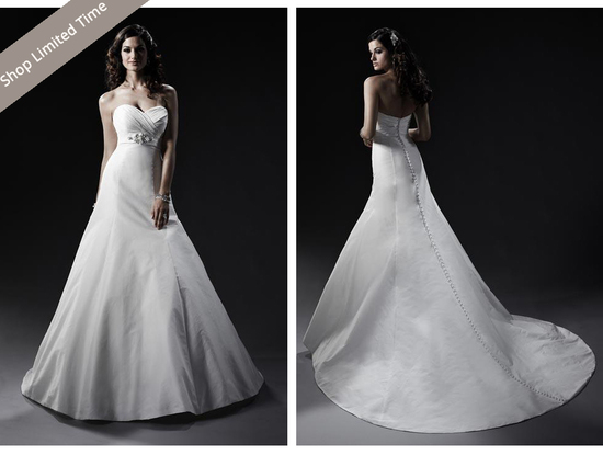 Adorii-Product-Images-Feb-Bridal-Gown-2-Cara-Mia