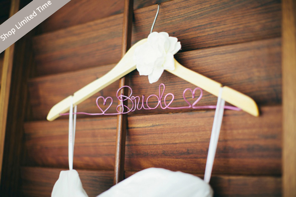 Adorii-Product-Images-Feb-Bridal-hanger-2