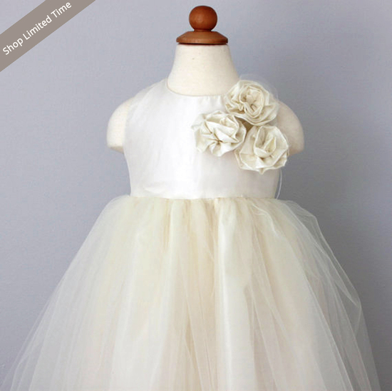 Adorii-Product-Images-Feb-Flower-Girl-Dress-Juliana-Flower-Girl-Dresses