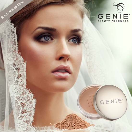 Adorii-Product-Images-Feb-Makeup-Genie-Beauty-
