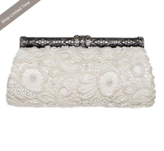 Adorii-Product-Images-Feb-Moyna-Bridal-Clutches