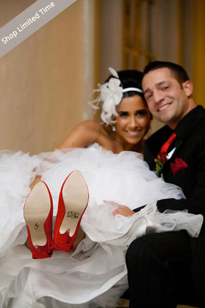 Adorii-product-images-feb-photography-happily-ever-after.full