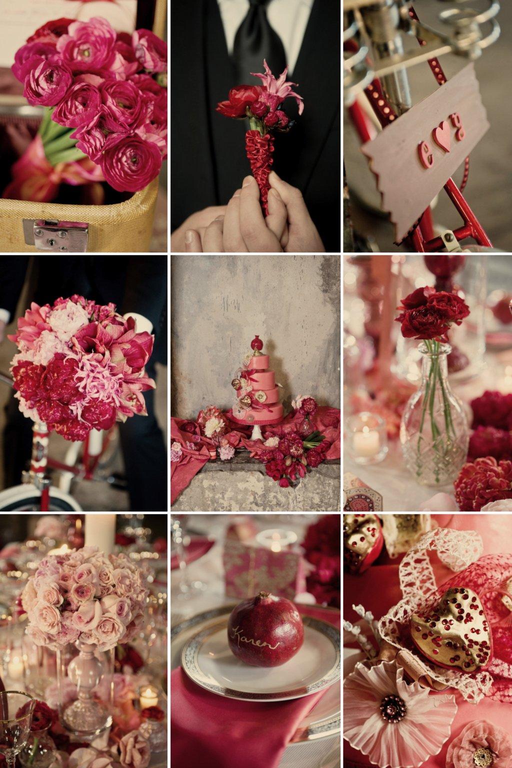 Vintage-valentines-wedding-style-inspiration.full
