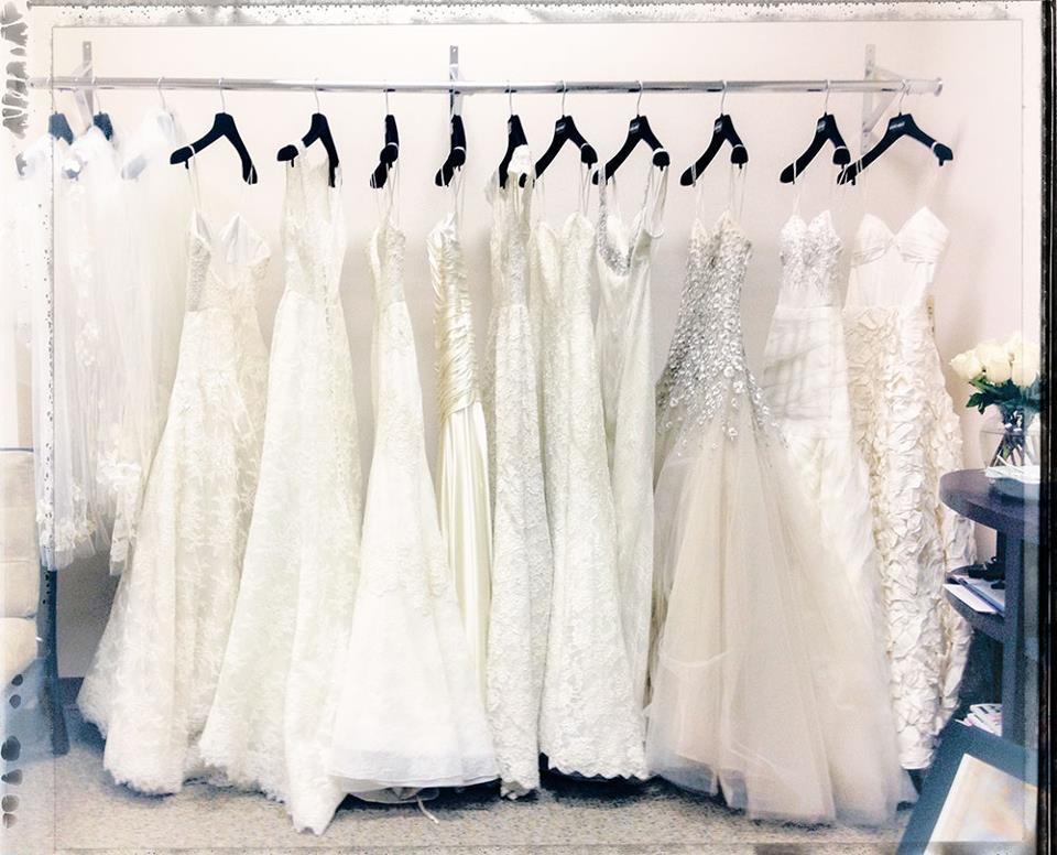 Liancarlo-wedding-gowns-elegant-bridal-style.full