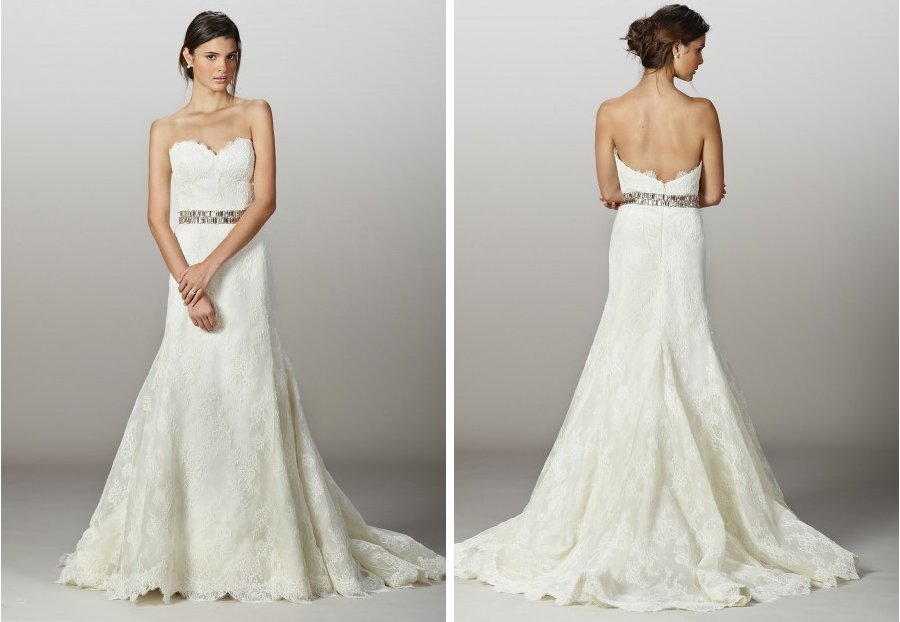 Liancarlo-fall-2013-wedding-dress-bridal-gown-5831.full