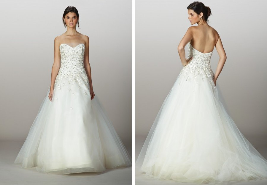 Liancarlo-fall-2013-wedding-dress-bridal-gown-5838.full