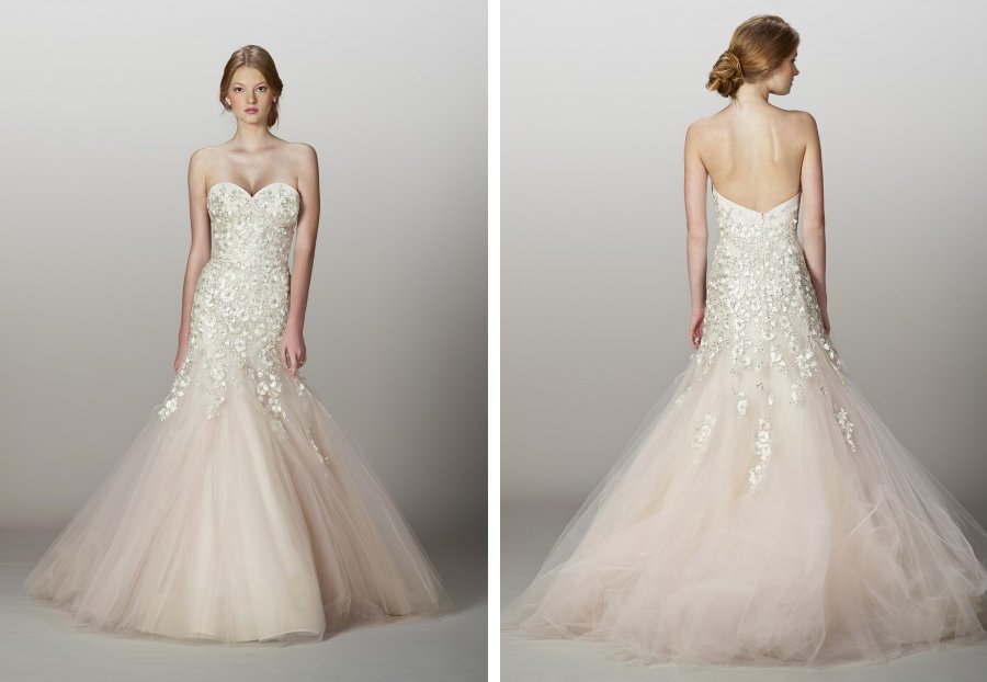 Liancarlo-fall-2013-wedding-dress-bridal-gown-5839.full