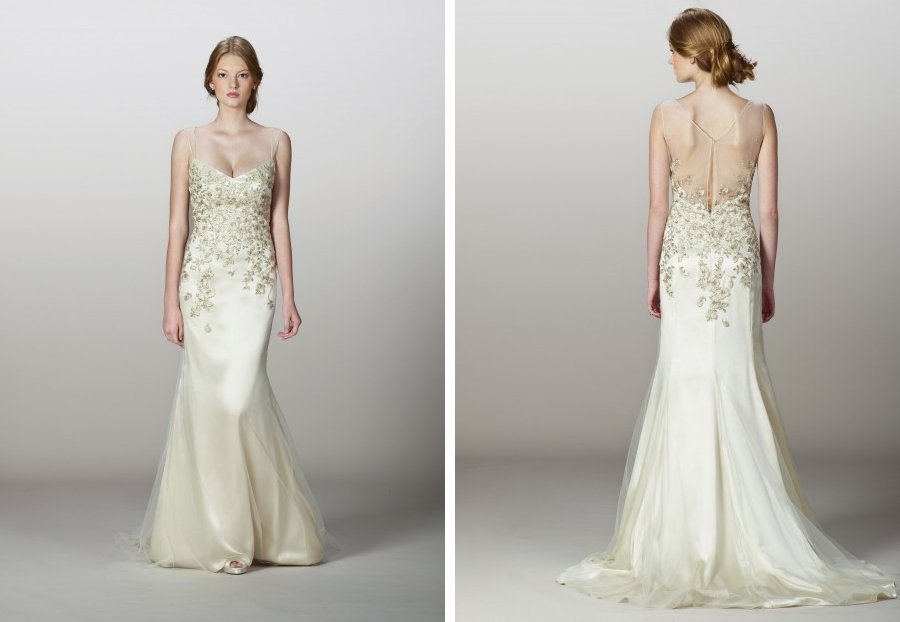 Liancarlo-fall-2013-wedding-dress-bridal-gown-5840.full