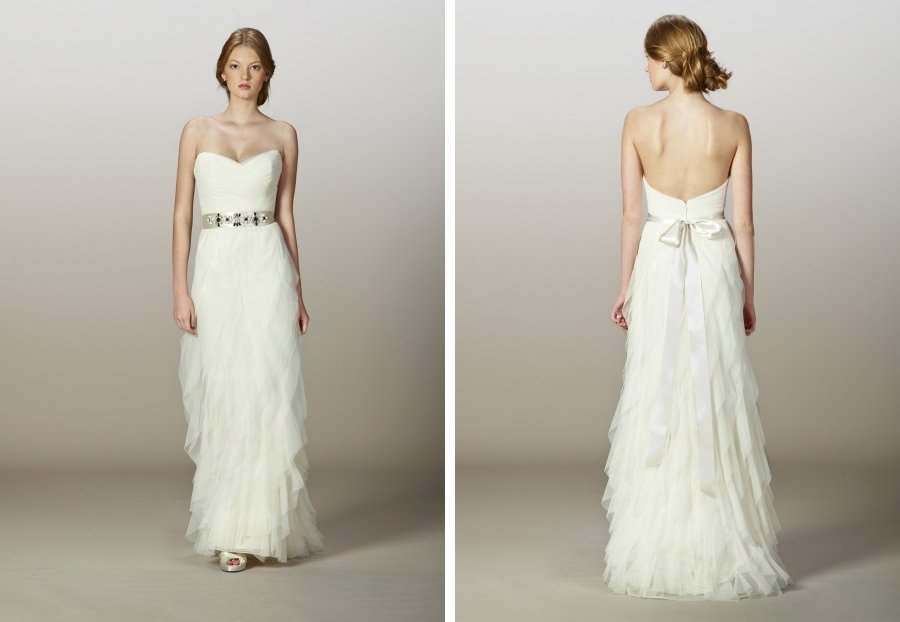 Liancarlo-fall-2013-wedding-dress-bridal-gown-5842.full